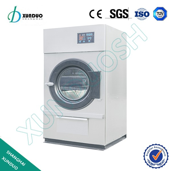 Industrial Clothes Dryer ~ Industrial gas dryer clothes drying machine buy