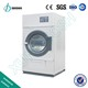 Industrial gas dryer/clothes drying machine