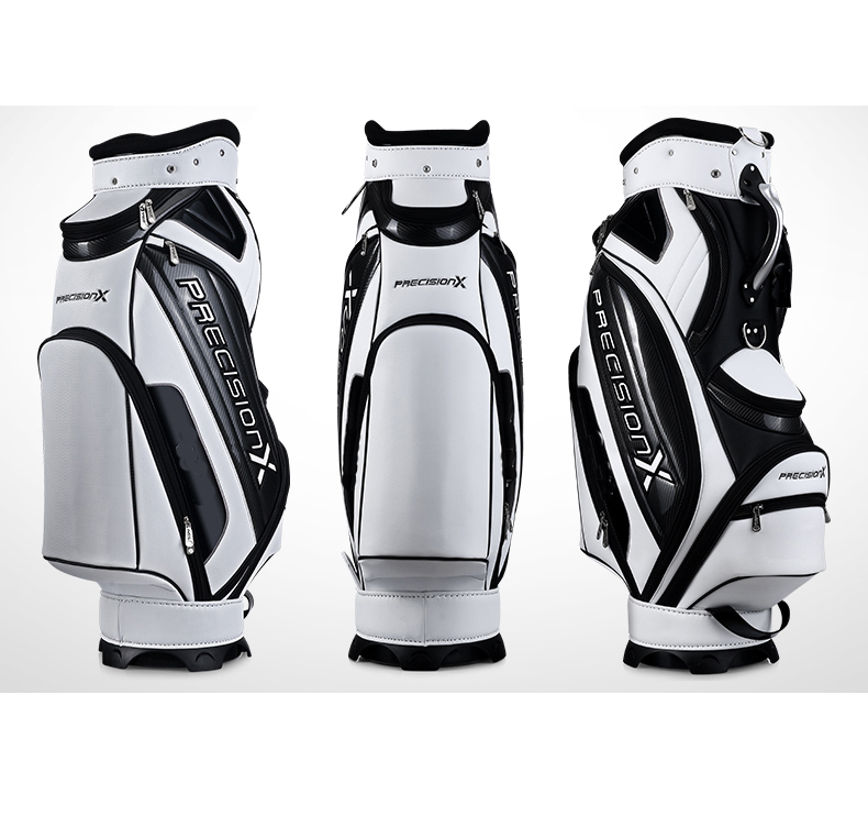 Custom Golf Stand bag and Hot sale golf Tour bag