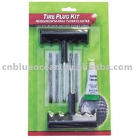 Tire repair kit BO-WB-015