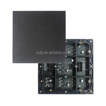 LED Module P2.5 indoor mini LED display screen 160mm*80mm for LED TV and VIDEO Display
