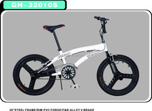 bmx bike parts bmx bike bmx bike mongoose 20 bmx