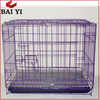 Dog Cage Metal & Iron Dog Kennel Removable With Good Quality Export Standard (Made In China)