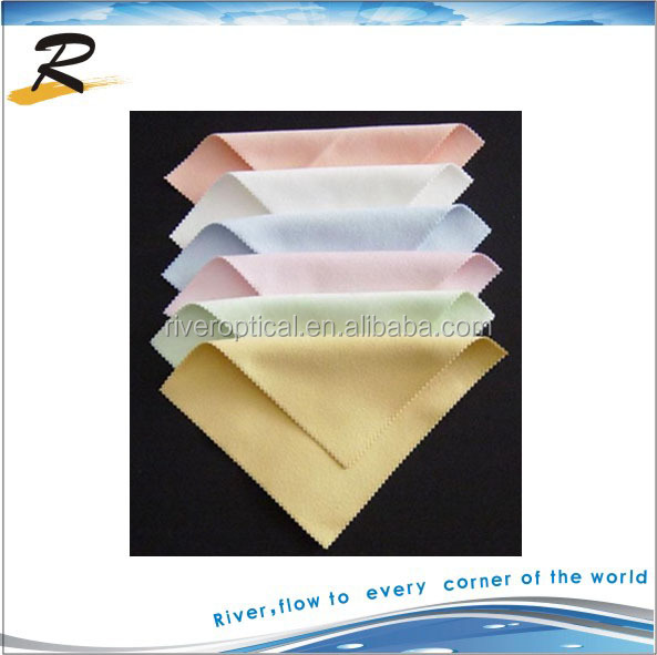 China new design synthetic suede fabric/leather