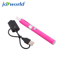 evod battery lanyard evod vv starter kit evod 1100mah battery ego twist 1300 mah ego now electronic cigarette ego ce5 lcd