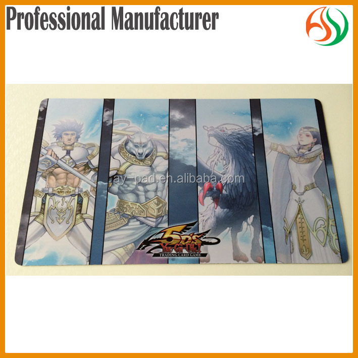 AY Japanese Fabric Anime Print Play Mat ,Very Hot Sexi Photo Girls Mouse Pad Gamer,Custom Yugioh Cards Game