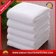 disposable towels microfiber cheap towel cotton wet towel on board
