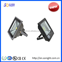 led outdoor flood lighting 150w led flood light