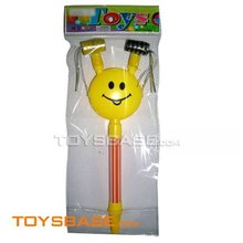 birthday party product , noise maker