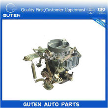 lpg carburetor kits