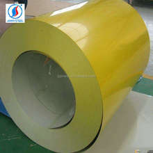 Jaway HDG,GI,Pre-painted Galvanized steel coils for sale