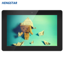 3G 10.1 inch A9 Quad Core RK3288 bluetooth 4.0 wifi Android Tablet PC