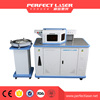 Automatic cnc small channel letter bending machine,letter bender machine price