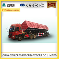 CHINA SINOTRUCK High Quality Cheap Semi