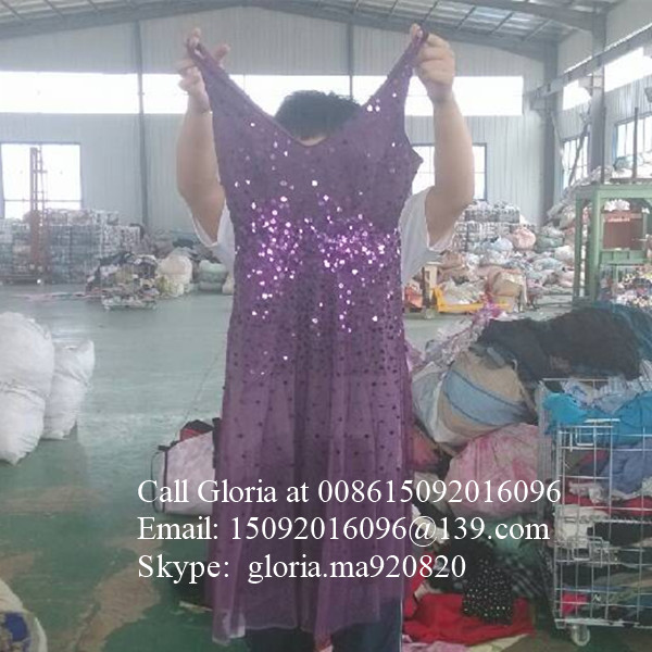 Wholesale bangkok manufactures children clothes surplus brand clothing