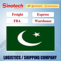 Cheap dhl courier express service door to door dhl rates china to pakistan