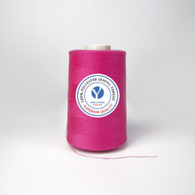 40/2 sewing thread wholesale for sewing using