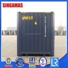 Container Sales In Uae