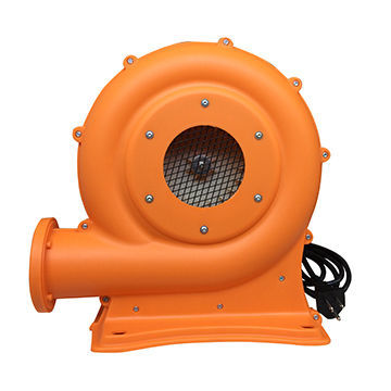 680w inflatable air blower for inflatable ten and big for Motor for inflatable decoration