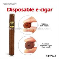 2013 new inventions disposable e cigarrete