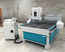 Large discount price/cnc router 1325/Wood cnc router/router cnc for wood aluminum copper acrylic pcb