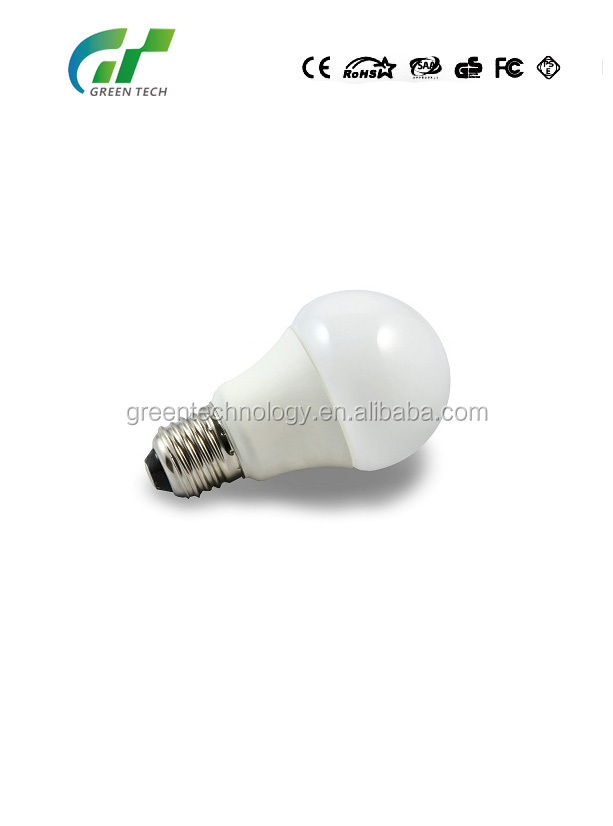 g4 24v led bulbs