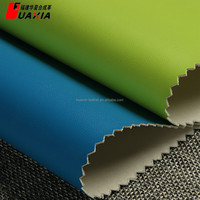 Wholesale New Style Textile And Leather