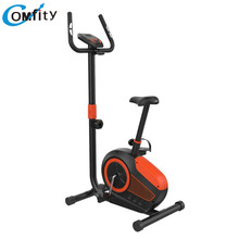 Indoor Cycling Magnetic Exercise Recumbent Bike