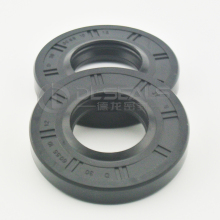 TC NBR oil seal