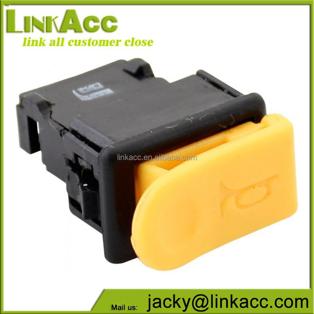 Linkjc E Bike Electric Scooter Horn Switch