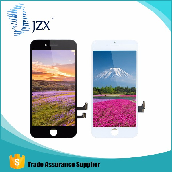 Factory Supplier LCD Replacement For iphone 7 LCD Sreen With Touch