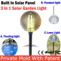 Cheap Hot Emergency All In One Solar Led Light For Crafts