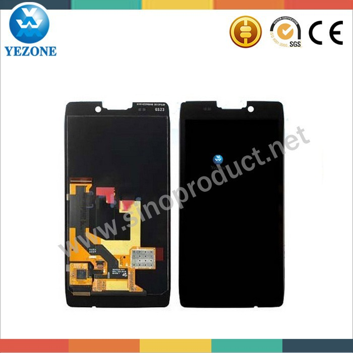 Brand New LCD Touch Screen for Motorola Droid Razr HD XT925 XT926, XT926 Lcd Screen