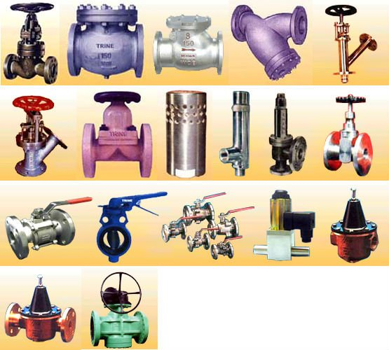 Sanitary,Building and industrial Tools
