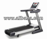 NordicTrack - T25.0 Folding Treadmill with i-Fit Live Module