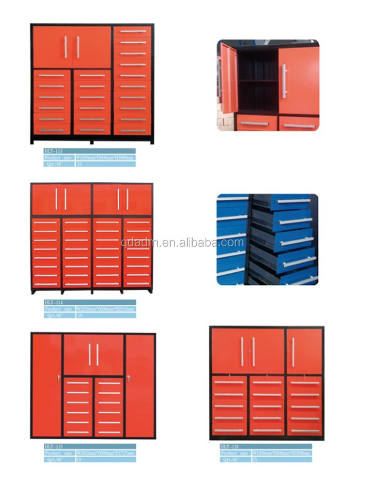 Combine Vertical Drawer Filing Cabinet