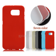 Hot selling ultra thin frosted tpu back cover for Asus Zenfone 5 Lite, mobile phone case for Asus Zenfone 5 Lite