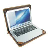 "14"" Laptop/Tablet cover"
