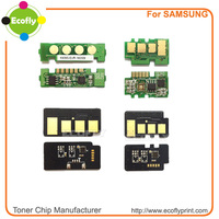 Competitive price toner chip for Samsung 101 104 116 117 111 laser chip