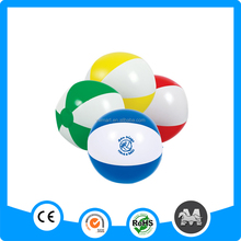 Inflatable water ball for beach, inflatable ball suit, water balls for kids