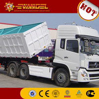 super dump trucks for sale DONGFENG brand dump truck diesel dump truck for sale