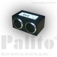 Mini Speaker,Mmc/tf Mobile Speaker (hi-fi)