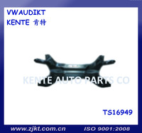 Auto parts engine Support for Jeep Compass 5105623AE Front axle suspension Engine cradle Front Torsion chassis