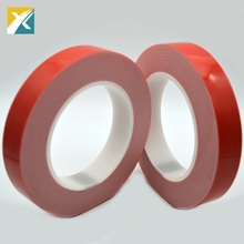 Acrylic Foam Tape Strong Adhesive for Interior/Exterior Decoration