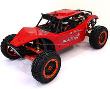 Kingmotor 2017 new design KM BLADE Germany Triton Blade roll cage Baja 5B,5T,SS,5B,Flux rc buggy with 36cc engine