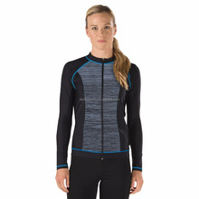 Bestway factory wholesale uv protection surfing wear with front zipper