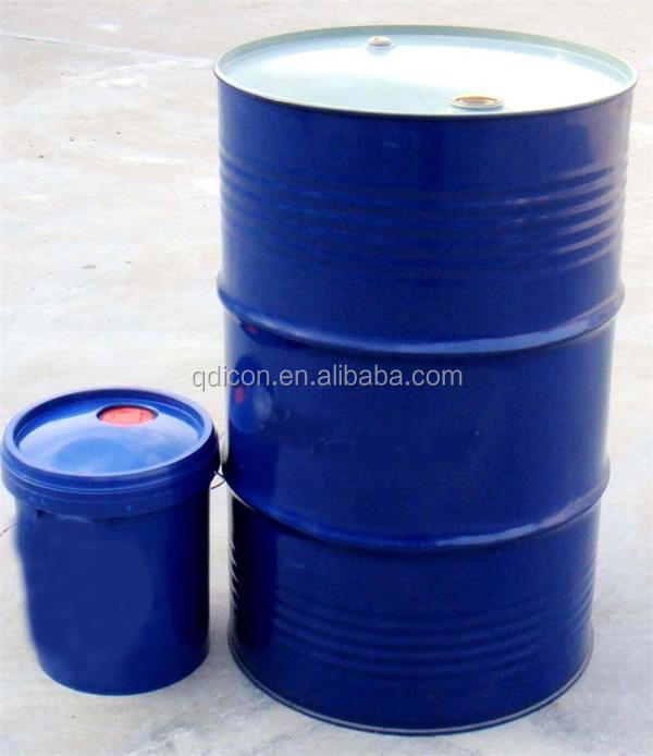 Qingdao Antirust emulsion cutting oil LY-Y306