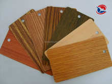 scratch resistant wood paint