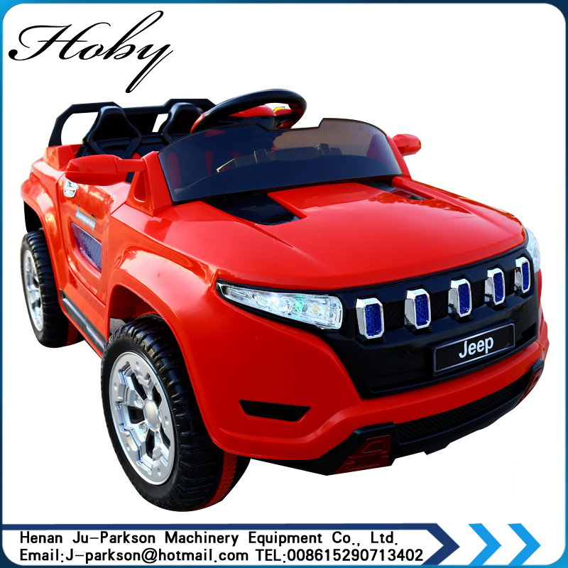 9688 Wholesale Baby Toys High Quality Kids Toys Electric Child Ride Car On Battery Operated
