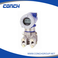 4-20mA Intelligent Differential Pressure Transmitter Foxboro IDP10
